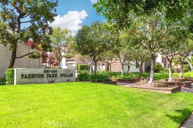 596 W Huntington Drive, Arcadia CA: http://media.crmls.org/medias/05541f1c-5ddb-4f95-8c67-27b636dba785.jpg