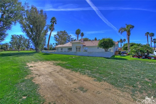 Sweetwater Drive Palm Desert, CA 92211 - MLS #: 218007074DA