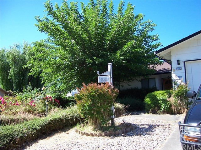 13281 ANCHOR VILLAGE Clearlake Oaks, CA 95423 - MLS #: LC17113273