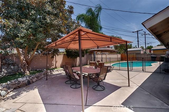 122 N Carousel St, Anaheim, CA 92806 Photo 27
