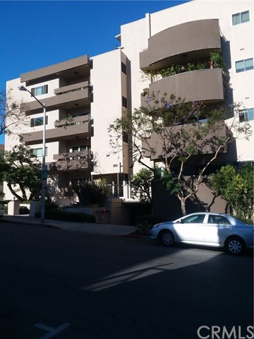 1110 Hacienda Pl, West Hollywood, CA 90069 Photo