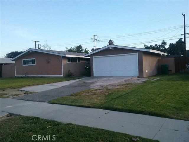 6724 El Cajon Drive,Riverside,CA 92504, USA