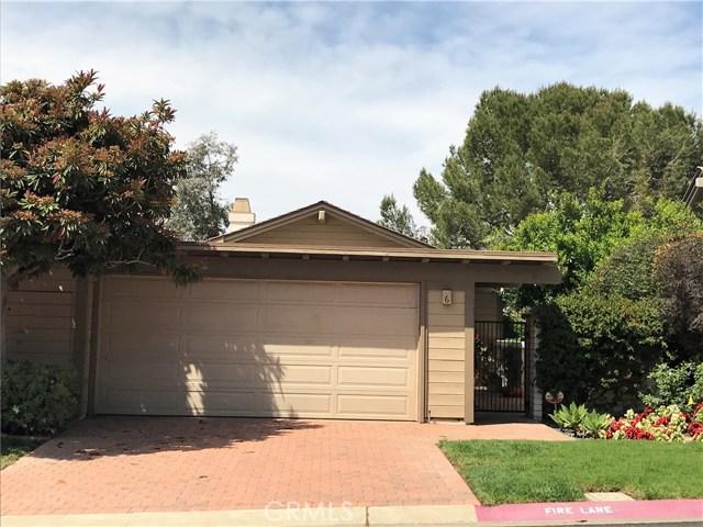 6 Arboles, Irvine, CA 92612 Photo 2