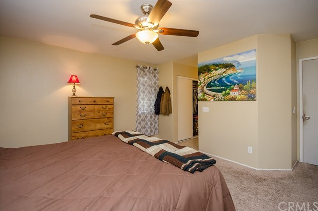 29171 Ocotillo Drive Lake Elsinore, CA 92530 - MLS #: SW17133631