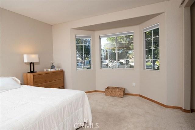28299 Jenny Lane Menifee, CA 92584 - MLS #: SW18267490