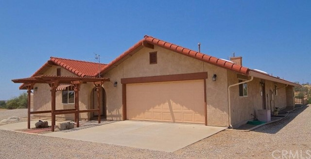 Real Estate for Sale, ListingId: 34351815, Raymond,CA93653