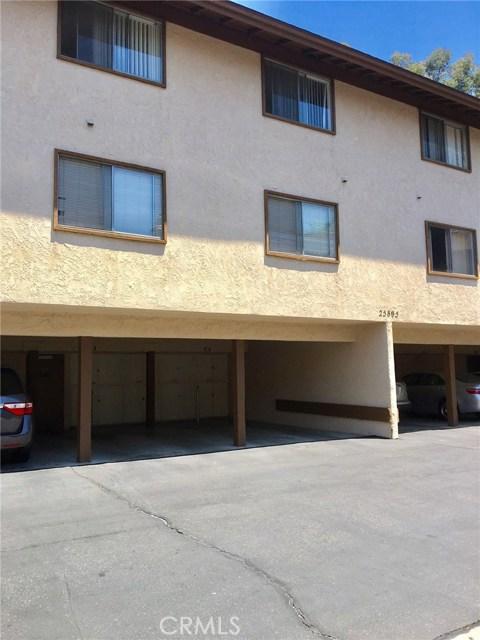 25895 MARGUERITE PKWY # 2203 Mission Viejo, CA 92692 - MLS #: OC17185747