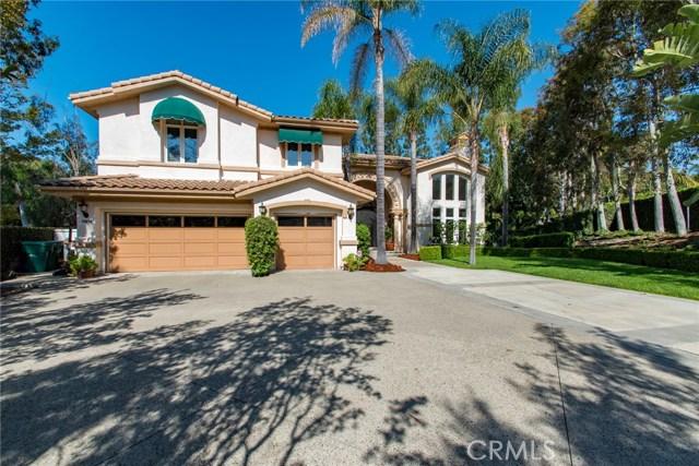 10694 Rockhurst Avenue, North Tustin CA: http://media.crmls.org/medias/05611e1d-f9ed-49c1-ba5b-263fcf055564.jpg