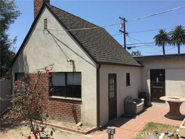 3735 Gaviota Avenue, Long Beach CA: http://media.crmls.org/medias/05616dc7-48d3-4014-91ff-e92e7e11ebc0.jpg