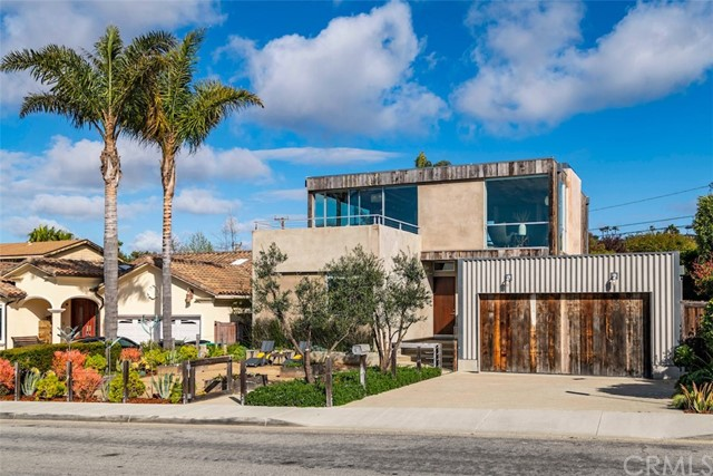 Photo of 602 Paseo De La Playa, Redondo Beach, CA 90277
