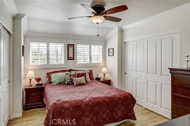 1365 Monterey Redlands, CA 92373 - MLS #: EV17122044