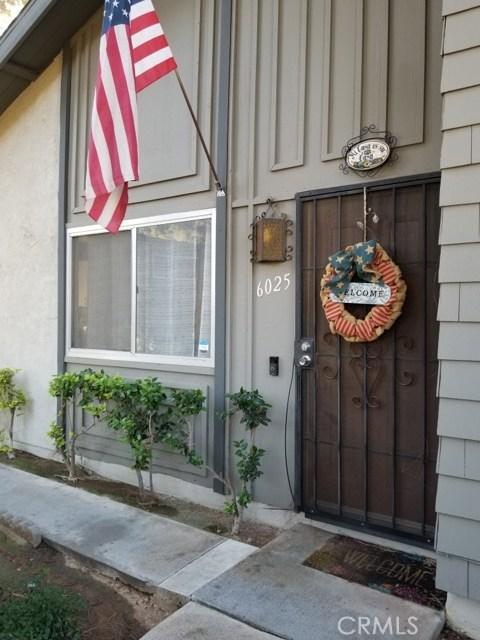 6025 Avenue Juan Diaz  Riverside CA 92509