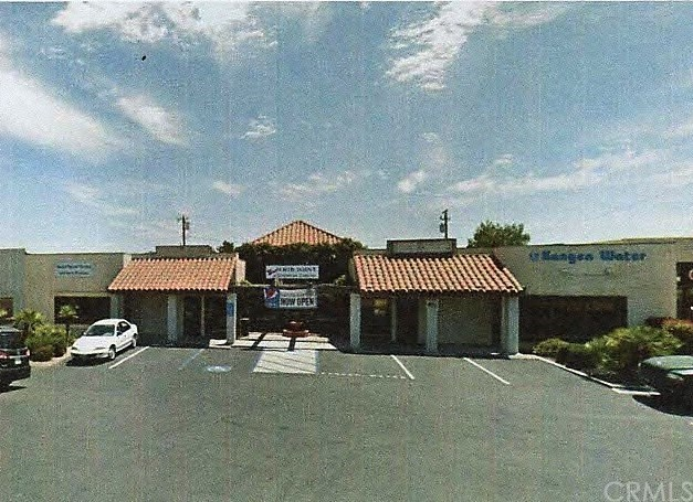 18375 Us Highway 18, Apple Valley, CA, 92307