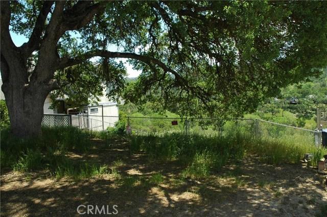 5040 Meadow Lark Lane, Paso Robles CA: http://media.crmls.org/medias/05683869-51c0-4c3f-95fc-567cb5c588e4.jpg