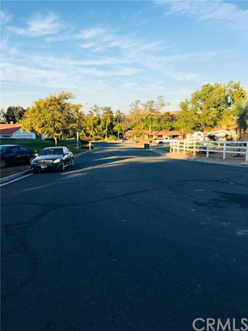 , CA  is listed for sale as MLS Listing IG17257786