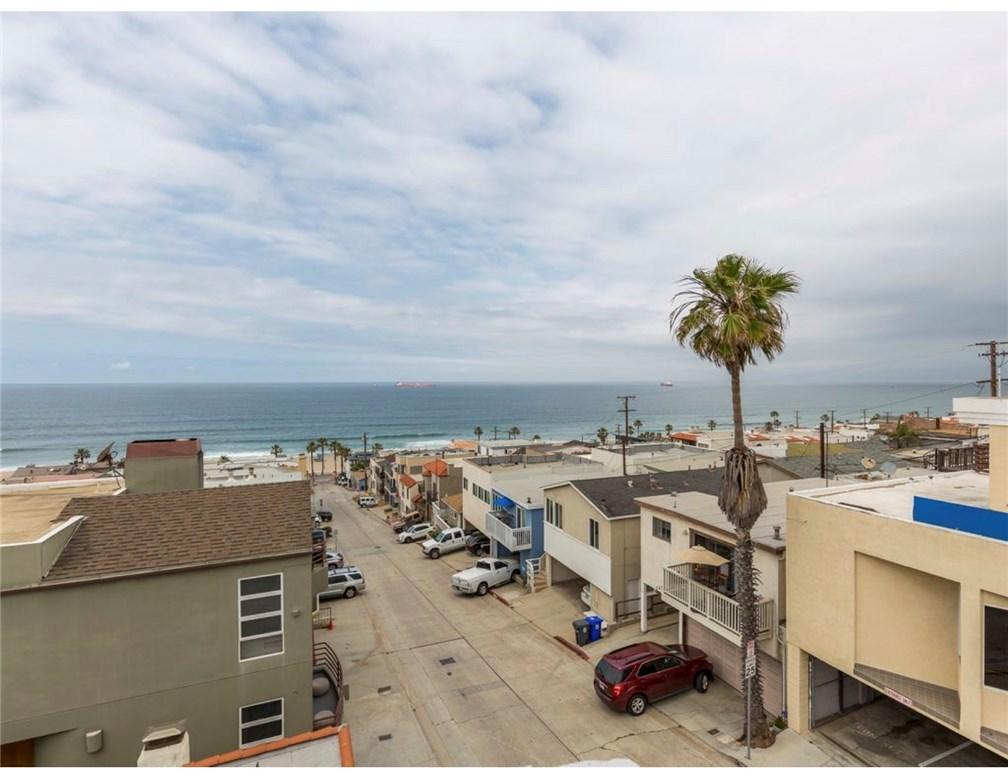 3917 Highland Ave, Manhattan Beach, CA 90266 photo 11