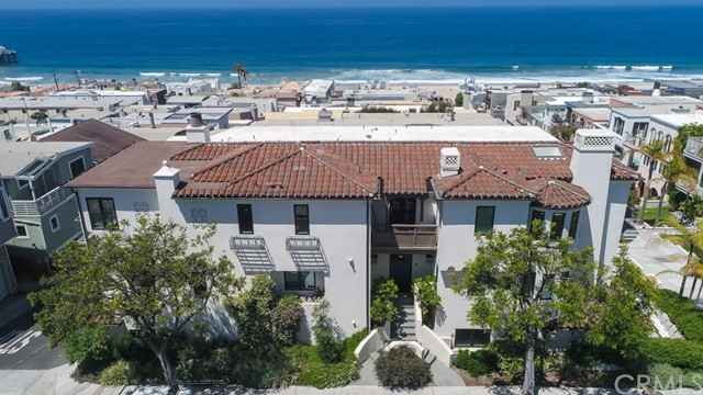 232 16th Manhattan Beach CA 90266