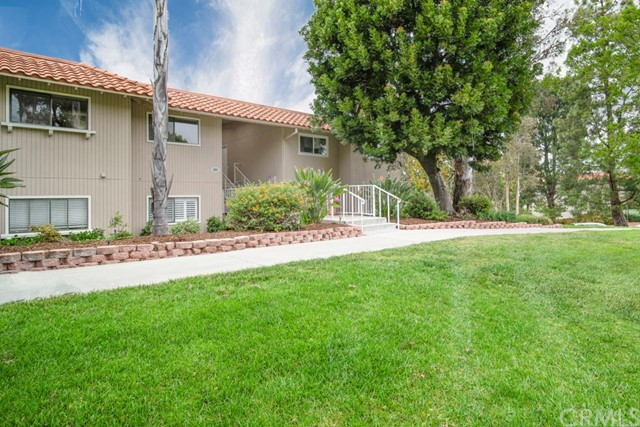 Photo of 881 Via Mendoza #P, Laguna Woods, CA 92637