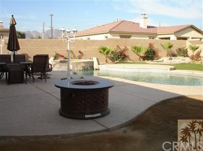 57775 Residenza Court La Quinta, CA 92253 - MLS #: 218014324DA