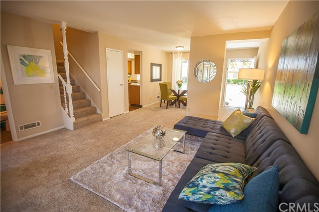 , CA  is listed for sale as MLS Listing OC17189911