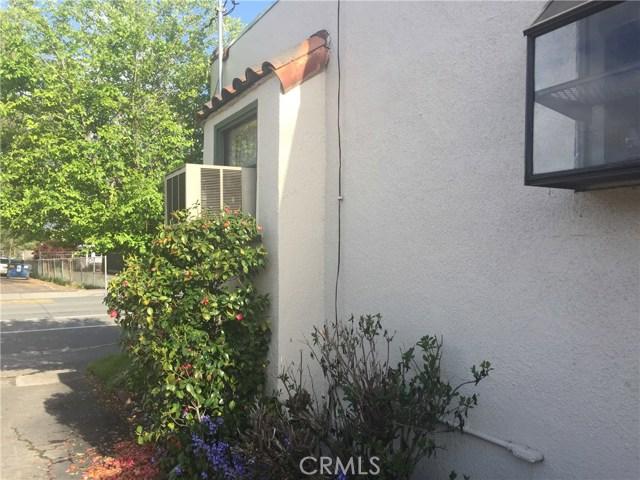 916 S Dora Street, Ukiah CA: http://media.crmls.org/medias/056fb90b-d644-4ab3-a34b-332349d477e7.jpg