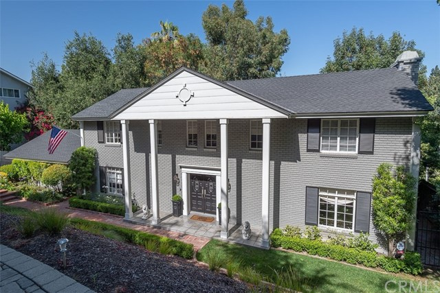 , CA  is listed for sale as MLS Listing PF18150776