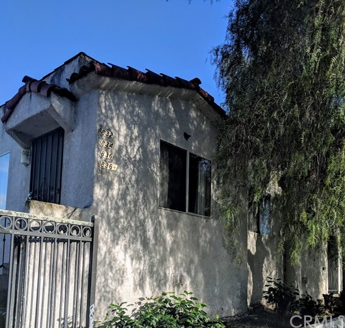 832 King, Wilmington, California 90744, ,Residential Income,For Sale,King,SB19049290
