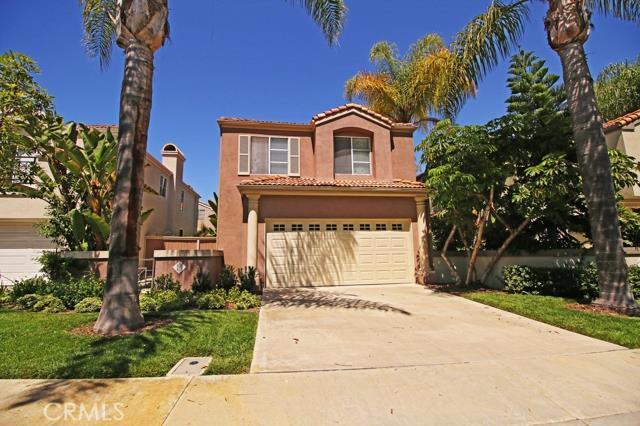 Condominium for Rent at 13 Hawaii St Aliso Viejo, California 92656 United States