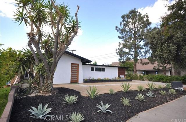 553 S Rio Vista St, Anaheim, CA 92806 Photo 1