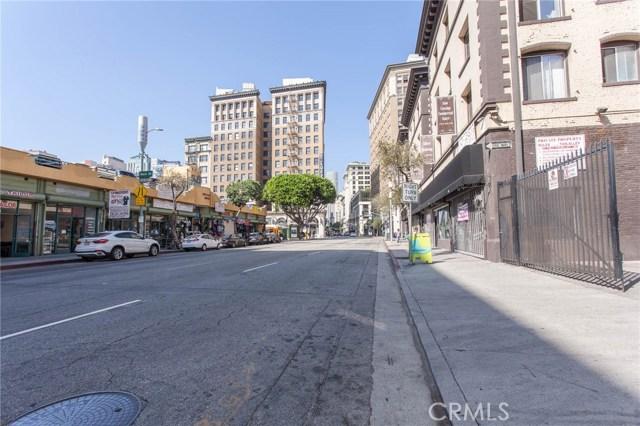 748 S Main St, Los Angeles, CA 90014 Photo 18