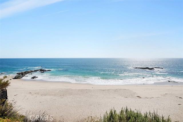 31835 Pacific Coast Highway, Laguna Beach CA: http://media.crmls.org/medias/0577bcd4-54b8-4be6-8468-c69149b9334a.jpg