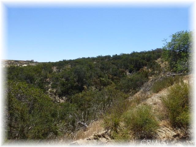 0 Via View, Temecula, CA  Photo 6