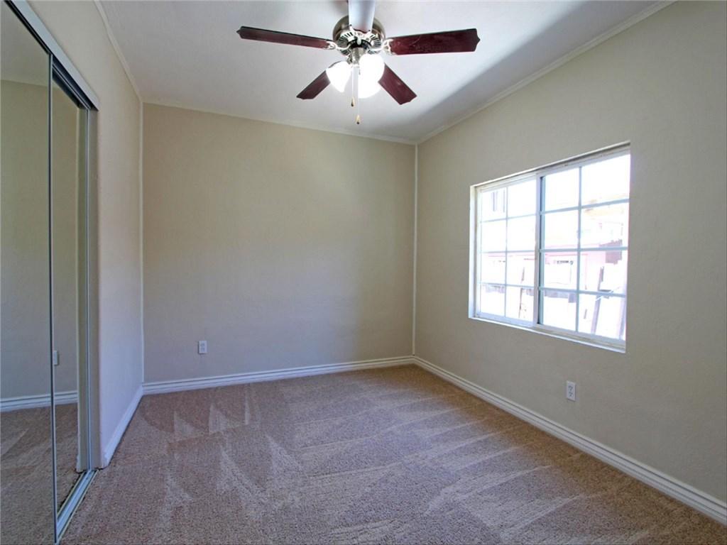 2227 Lime Avenue Long Beach, CA 90806 - MLS #: WS17116899