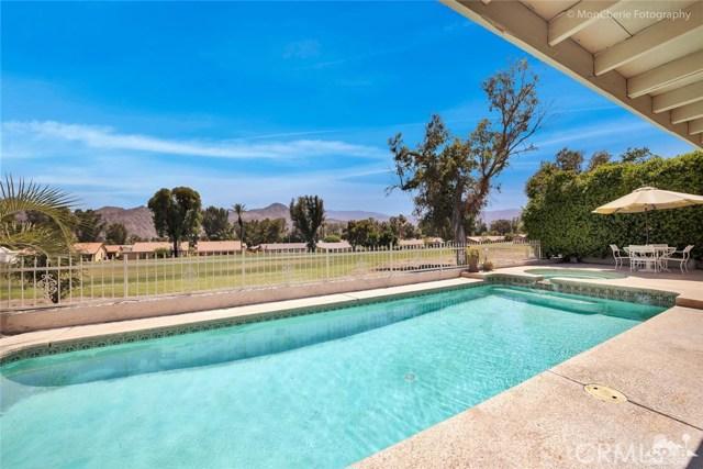76749 California Drive,Palm Desert,CA 92211, USA