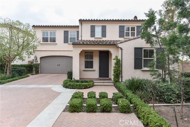 32 Gables, Irvine, CA 92620 Photo 0
