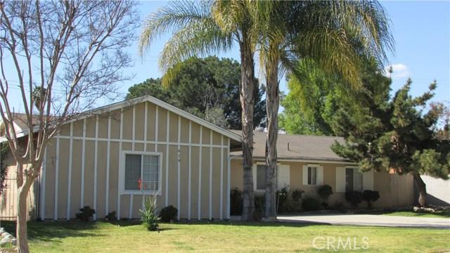 619 Sycamore Avenue, Claremont, CA 91711