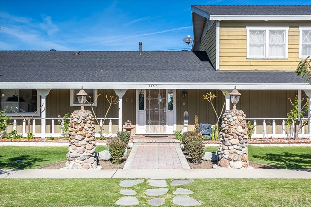3159 W Lanerose Dr, Anaheim, CA 92804 Photo 12