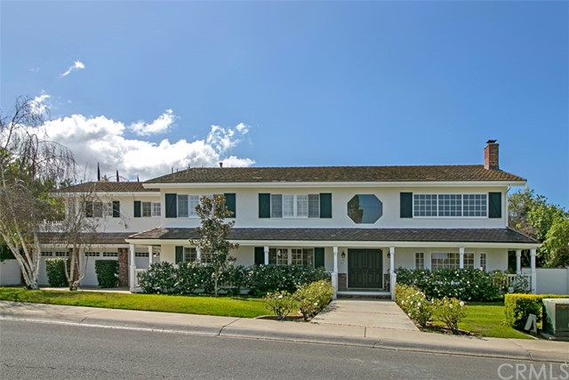 27065 Hidden Trail Road Laguna Hills, CA 92653 - MLS #: OC18076454