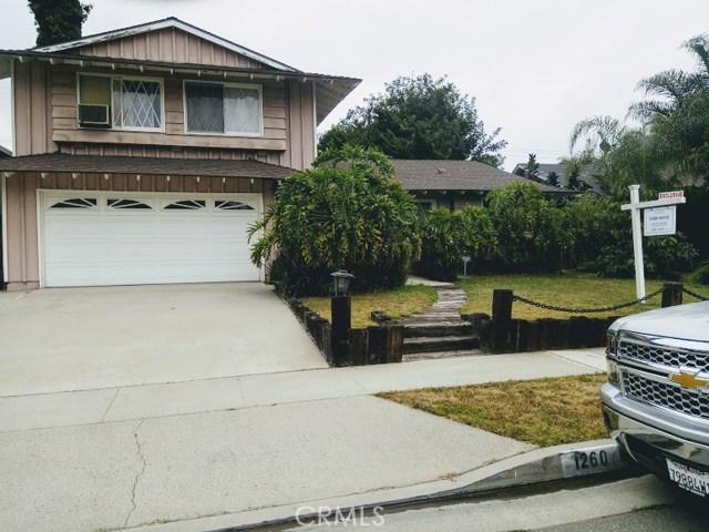 1260 Ironwood Street, La Habra CA: http://media.crmls.org/medias/05857f42-a874-407d-8721-c3e47821fdfc.jpg