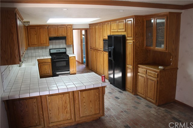 2869 Silver Ridge Dr Pinon Hills, CA 92372 - MLS #: WS18175526