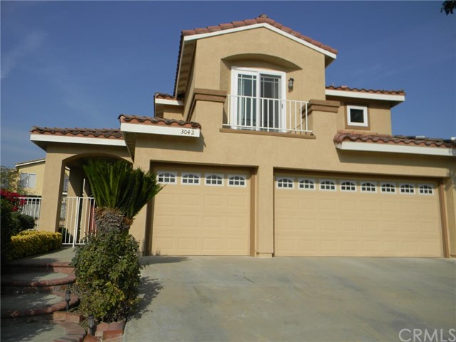 Rental Homes for Rent, ListingId:34542005, location: 3042 Deerfield Chino Hills 91709
