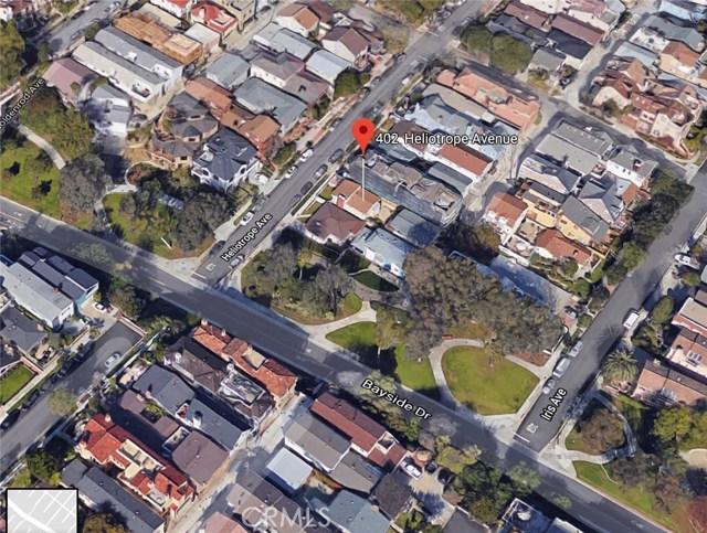 402 Heliotrope Avenue, Corona del Mar CA: http://media.crmls.org/medias/05883e70-169c-46cd-bc7d-14bd61cbf4e5.jpg