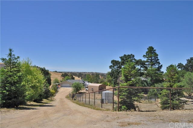 5544 Prancing Deer Place, Paso Robles, CA 93446