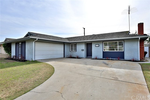 , CA  is listed for sale as MLS Listing PW17271722
