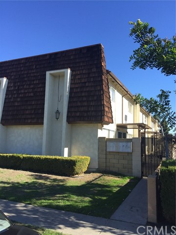 Single Family for Sale at 5902 Fullerton Avenue Buena Park, California 90621 United States