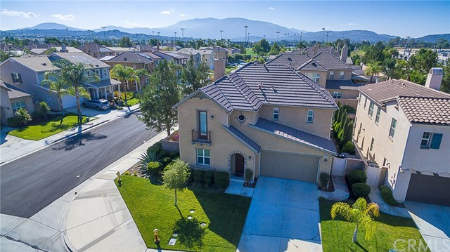 46410 Sawtooth Ln, Temecula, CA 92592 Photo 1