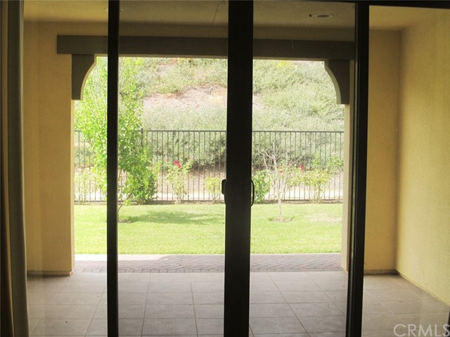 881 E San Felipe Azusa, CA 91702 - MLS #: WS18191417