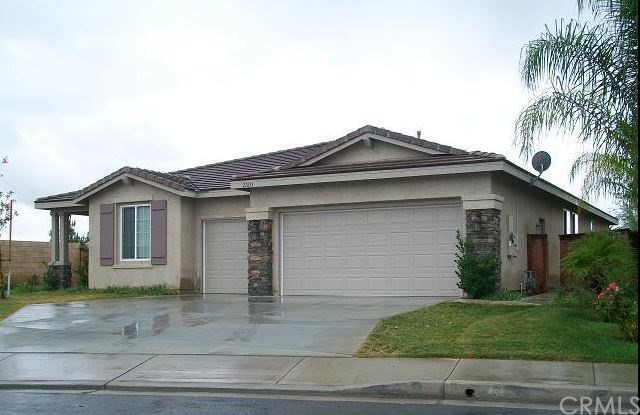Photo of 27613  Sunset Way, Murrieta Temecula Wine Country real estate for sale