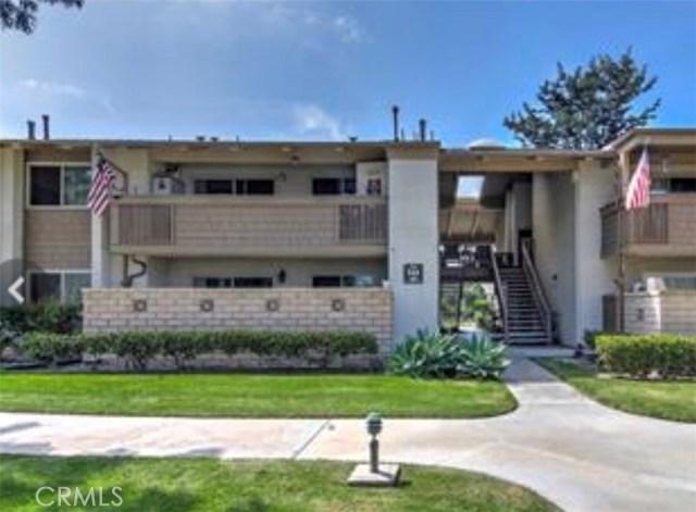 8877  Lauderdale Court, Huntington Beach, California
