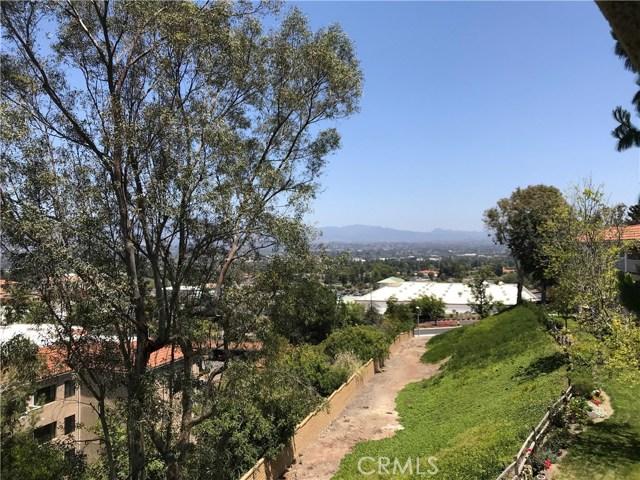 4002 Calle Sonora, Laguna Woods CA: http://media.crmls.org/medias/0590181c-3905-449c-90f1-a5c7b50390ed.jpg